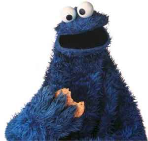 Cookiemonster2