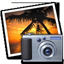 IPhoto_Icon