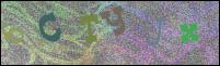 SteamCaptcha2