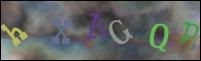 SteamCaptcha4