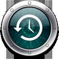 Timemachine_icon20071016