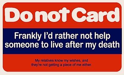 do not card front.jpg