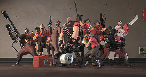TF2GroupOriginal