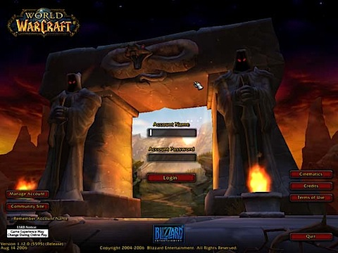 Original Wow Login Screen.jpg