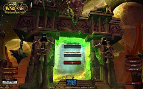 Burning Crusade Login Screen.jpg